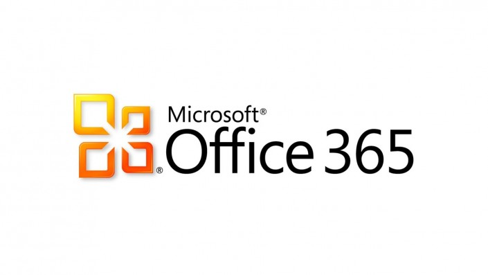 wdrożenie office 365 dla szkół