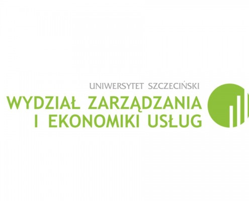logo wzieu