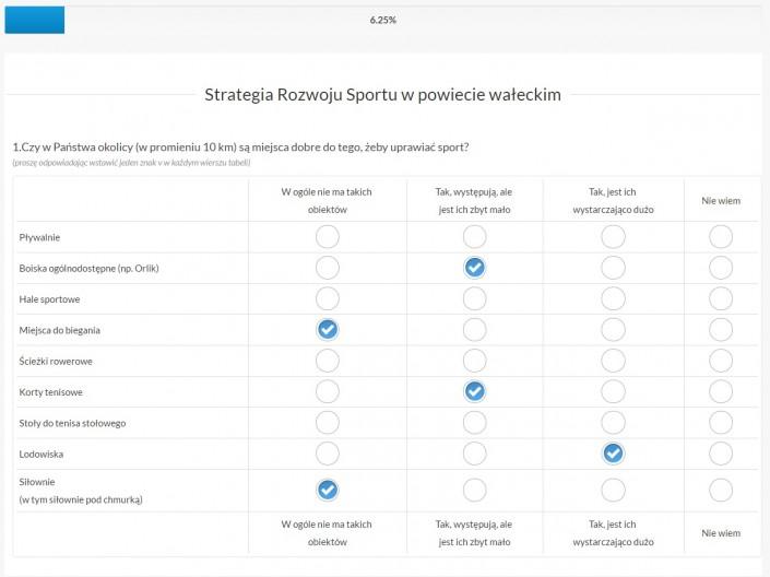 ankiety-705x528 Konsultacje społeczne w Powiecie Wałeckim