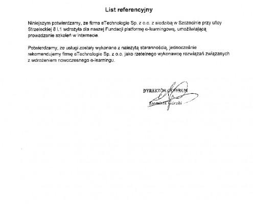 fundacja-rozwoju-demokracji-lokalnej-495x400 Fundacja Rozwoju Demokracji Lokalnej w Szczecinie