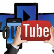 konwertowanie filmów na YouTube w iSpring