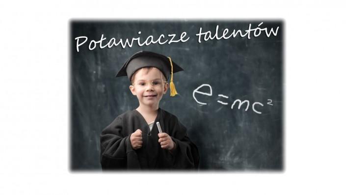 poławiacze talentów szkolenie