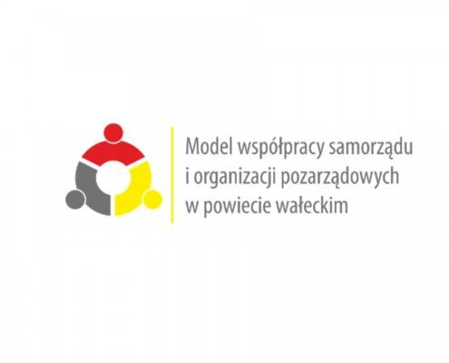 ankiety online powiat wałecki
