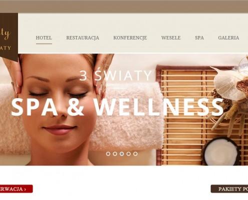 slider-3swiaty-495x400 Hotel 3 Światy Gliwice