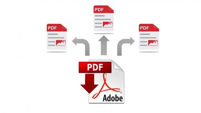jak-podzielic-plik-pdf1-705x397 Blog