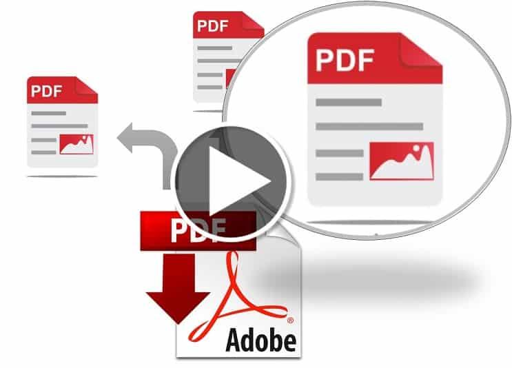 podzial-pliku-pdf-film Jak podzielić plik pdf, w 2 minuty, bez instalowania programów?