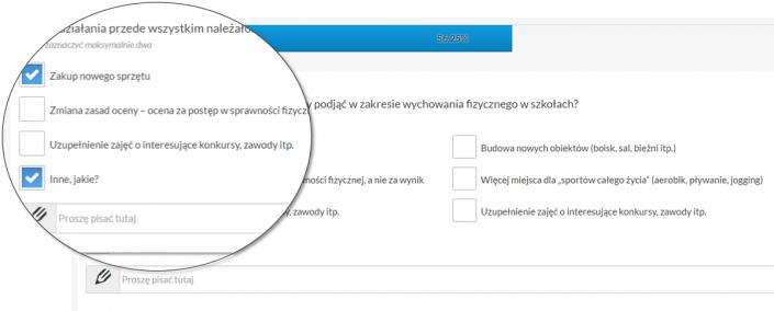 ankiety-internetowe-1-705x284 Konsultacje społeczne w Powiecie Wałeckim