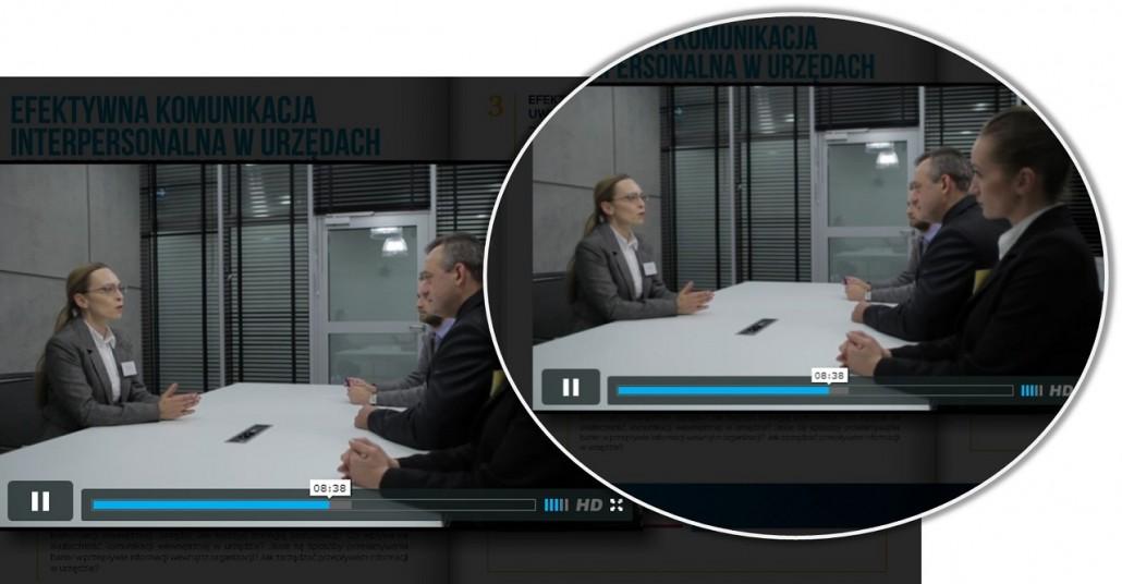 filmy-multimedia1-1030x536 Interaktywne bazy wiedzy pdf