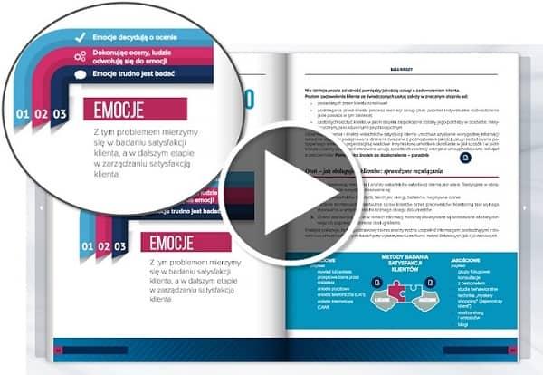 jak-korzystac-bazy-wiedzy1 Interaktywne bazy wiedzy pdf