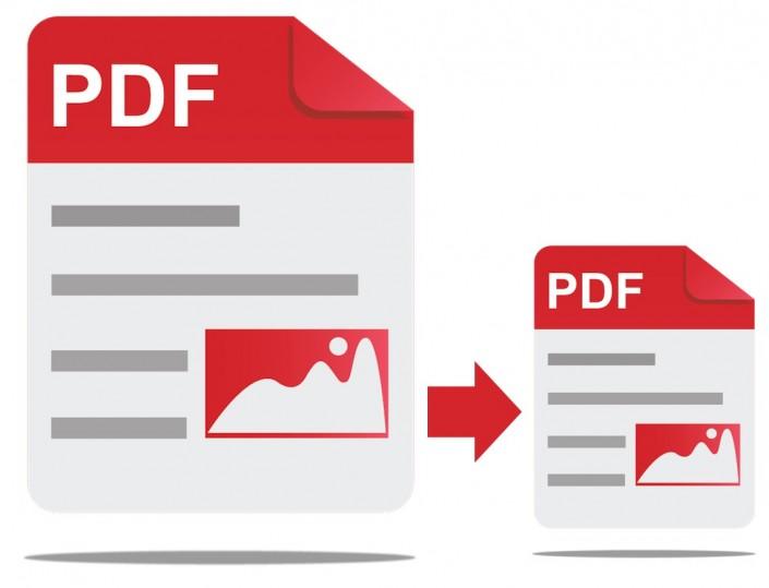 jak-zmiejszyc-rozmiar-pdf-705x539 Blog