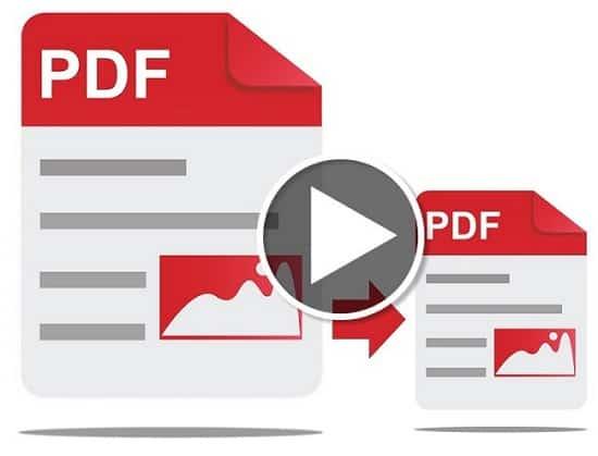jak-zmiejszyc-rozmiar-pdf-film Jak zmniejszyć rozmiar pliku pdf? (instrukcja wideo)