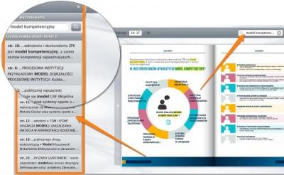 wbudowana-wyszukiwarka-400x246 Interaktywne bazy wiedzy pdf