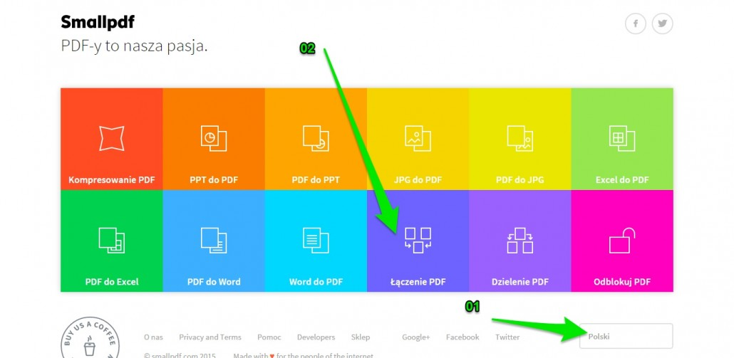 laczenie-pdf-1030x503 Jak połączyć kilka plików pdf w jeden?