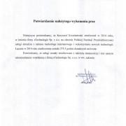 referencje-pfp-doradztwo-180x180 Fundusz Mikropożyczkowy Klon (doradztwo)