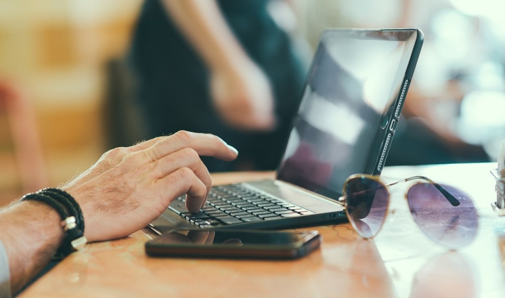 sprzedaz-szkolen-abonament-1030x609 5 sprawdzonych sposobów sprzedaży szkoleń w Internecie