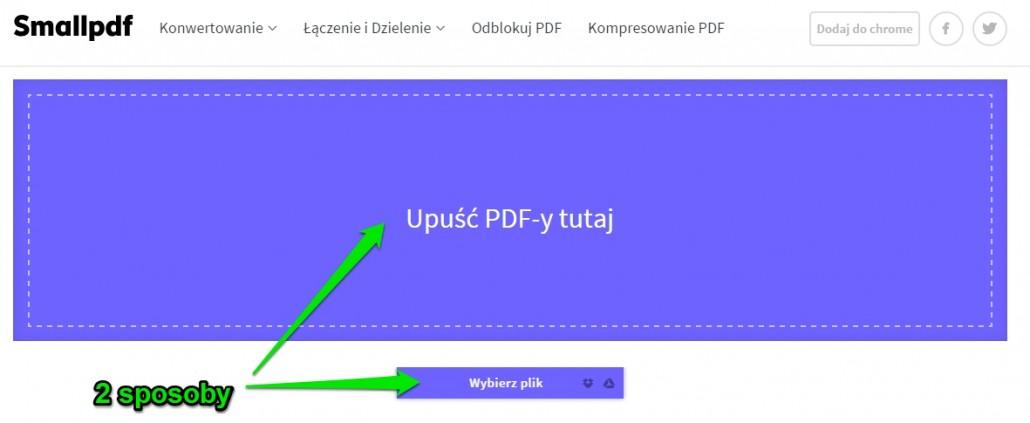 wgrywanie-pliku-pdf-1030x423 Jak połączyć kilka plików pdf w jeden?