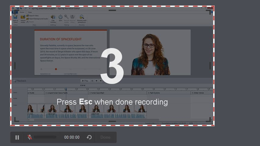 add-screencast-1 iSpring Suite
