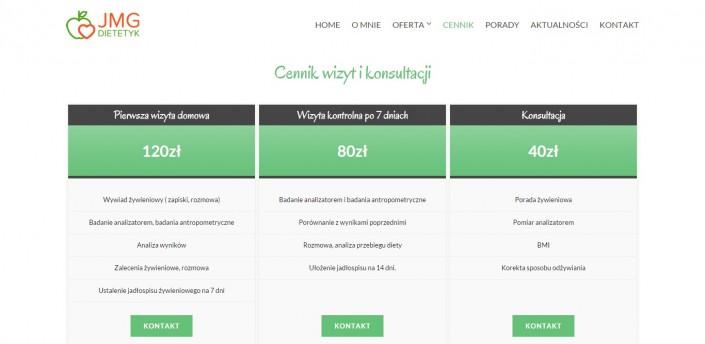 dietetyk-cennik-705x344 JMG Dietetyk