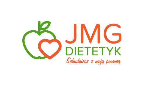 logo firmy JMG