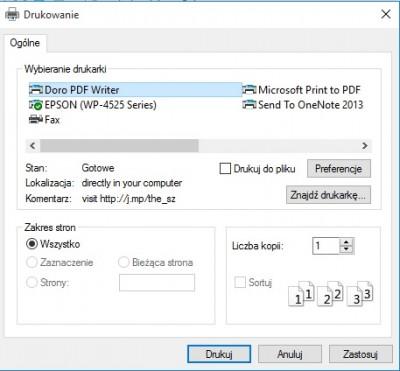 drukuj-do-pdf-400x371 Jak przygotować plik pdf z dowolnego programu?