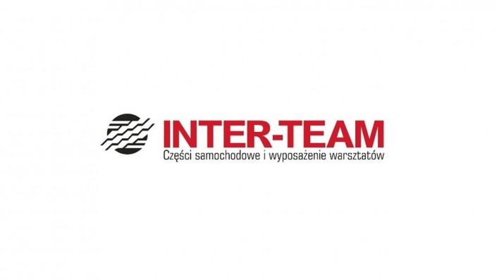 Inter team