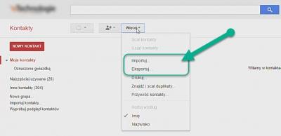 kontakty-gmail-1-400x194 Jak znaleźć kontakty w Gmailu?