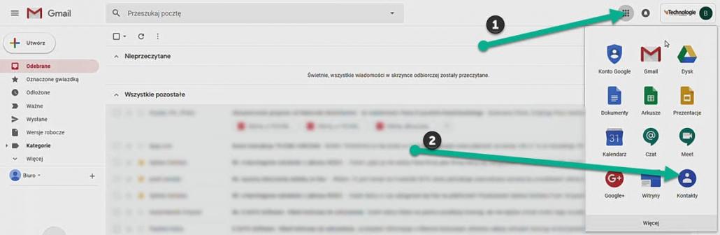 kontakty-gmail-1030x336 Jak znaleźć kontakty w Gmailu?