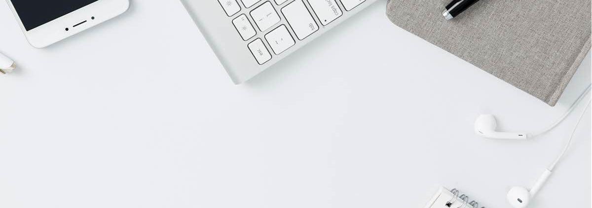 Jak znaleźć kontakty w Gmailu