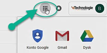kratka-gmail Jak znaleźć kontakty w Gmailu?