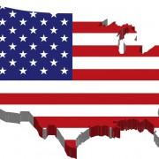 elearning w USA