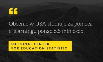 wykorzystywalo-e-learning-400x243 Czy e-learning to jedna z tajemnic sukcesu gospodarki USA?