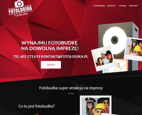 1-6-495x400 Fotologika - fotobudka