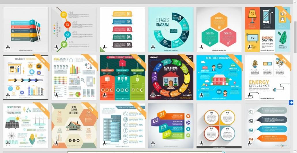 freepick-1030x533 38 bezpłatnych  aplikacji i zasobów przeznaczonych do tworzenia szkoleń e-learningowych i stron internetowych