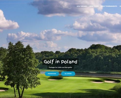 gip1-495x400 Golf in Poland