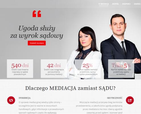 kan1-1-495x400 Kancelaria mediatorów Manikowska & Dąbrowski