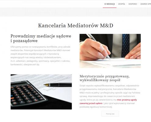 kan2-495x400 Kancelaria mediatorów Manikowska & Dąbrowski