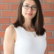 Marta Božinoski