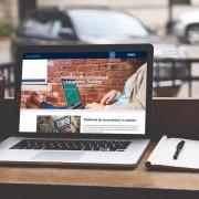 platforma e-learningowa dla Training Partners Sp. z o.o.