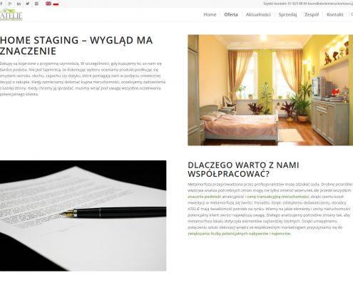 atelienieruchomosci_homestaging-495x400 Atelie Nieruchomości