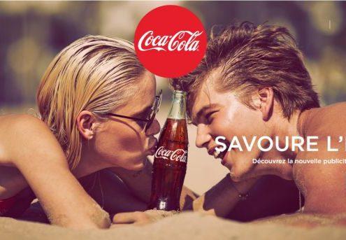 strona coca-cola
