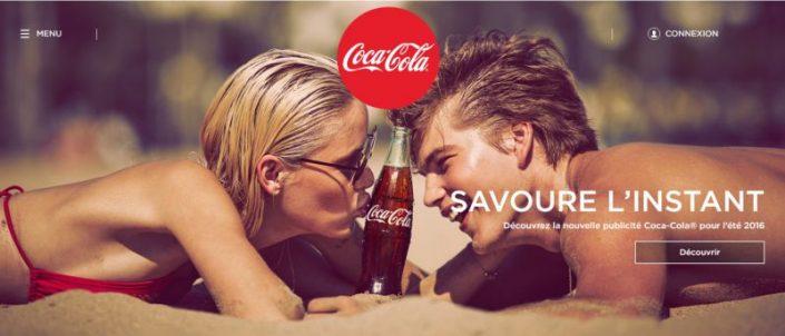 coca-cola-705x302 Blog