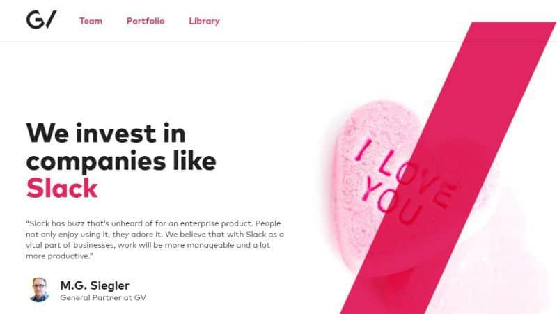 gv 35 znanych marek, które posiadają strony internetowe na WordPressie