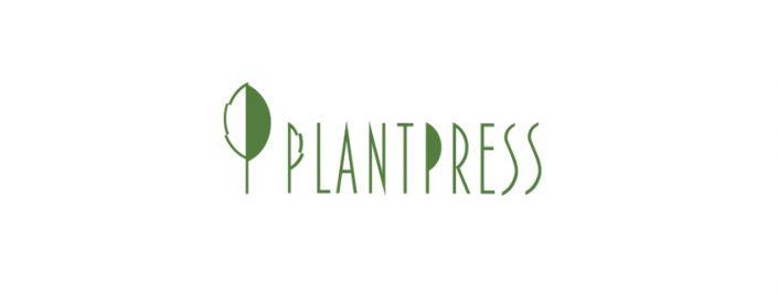 Na zdjęciu logo jednostki dla której dostarczyliśmy oprogramowanie.