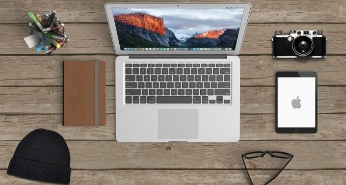 platforma-do-sprzedazy-szkolen-705x377 Blog