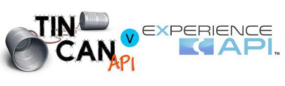 raportowanie zapomocą Tin Can API