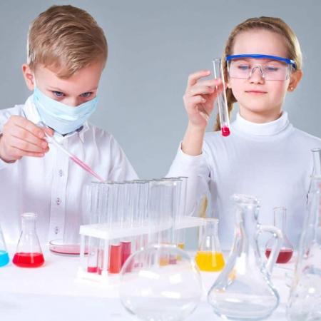 labdisc-pracownia chemiczno-fizyczna