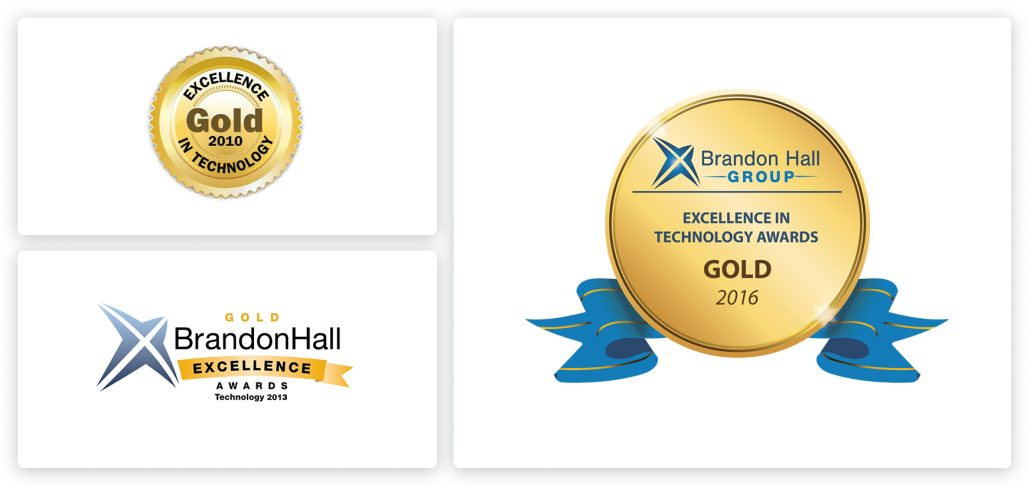 nagroda-dla-ispring-suite-1030x487 Oprogramowanie iSpring Suite nagrodzone Gold Award in Excellence in Technology 2016