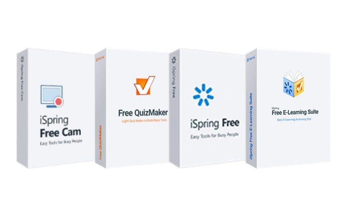 bezplatne-programy-iSpring-705x433 Blog