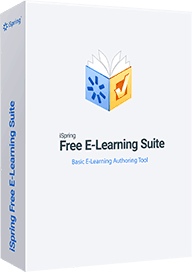 free-suite-box