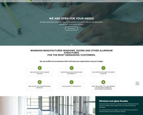 winmann_home-495x400 WINMANN - strona producenta okien